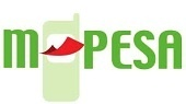 How to Withdraw Cash from M-Pesa