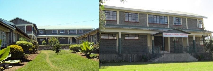 Nakuru Training Institute