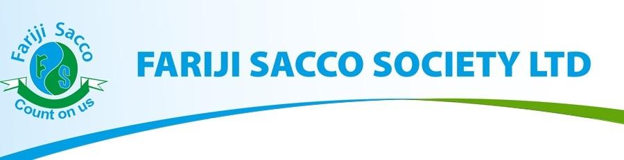 Fariji Sacco