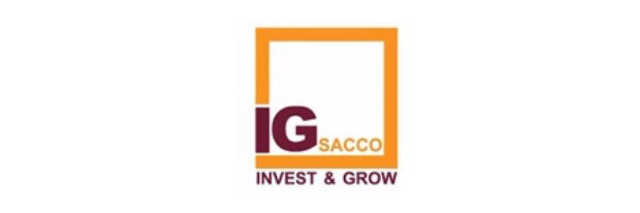 IG Sacco