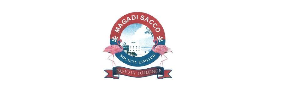 Magadi Sacco
