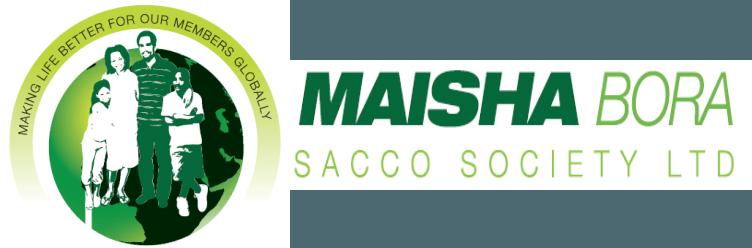 Maisha Bora Sacco