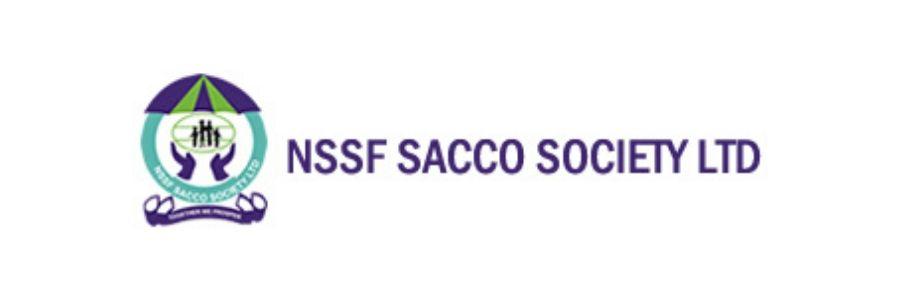 NSSF Sacco