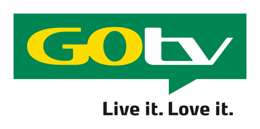 gotv-customer care contacts