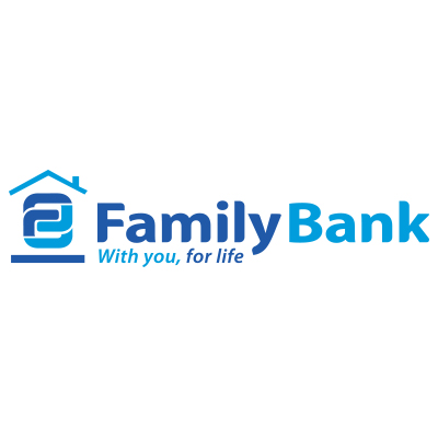 Family Bank kenya