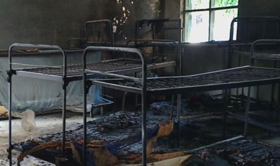 Causes of fire in Kenya's Schools