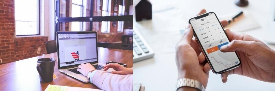 Most in Demand Freelance Jobs