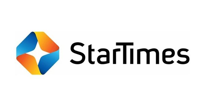 How to Pay StarTimes