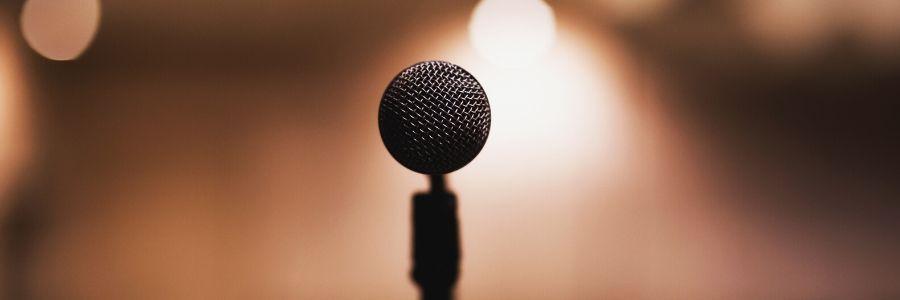 Persuasive Speech Topics for College Students
