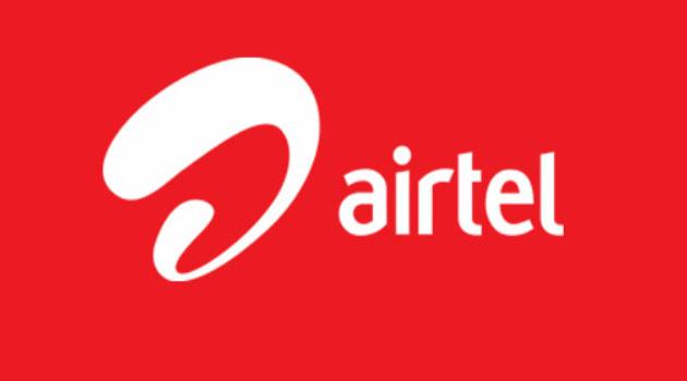 Airtel Kenya Prefixes: Airtel Prefix Numbers In Kenya