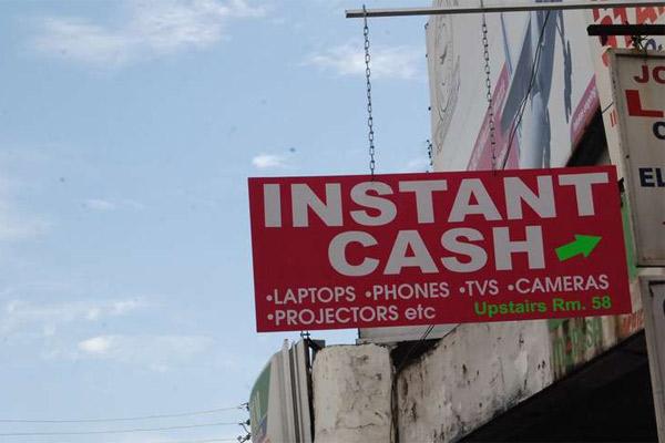 Genuine Shylocks in Nairobi – Quick Loans in Nairobi