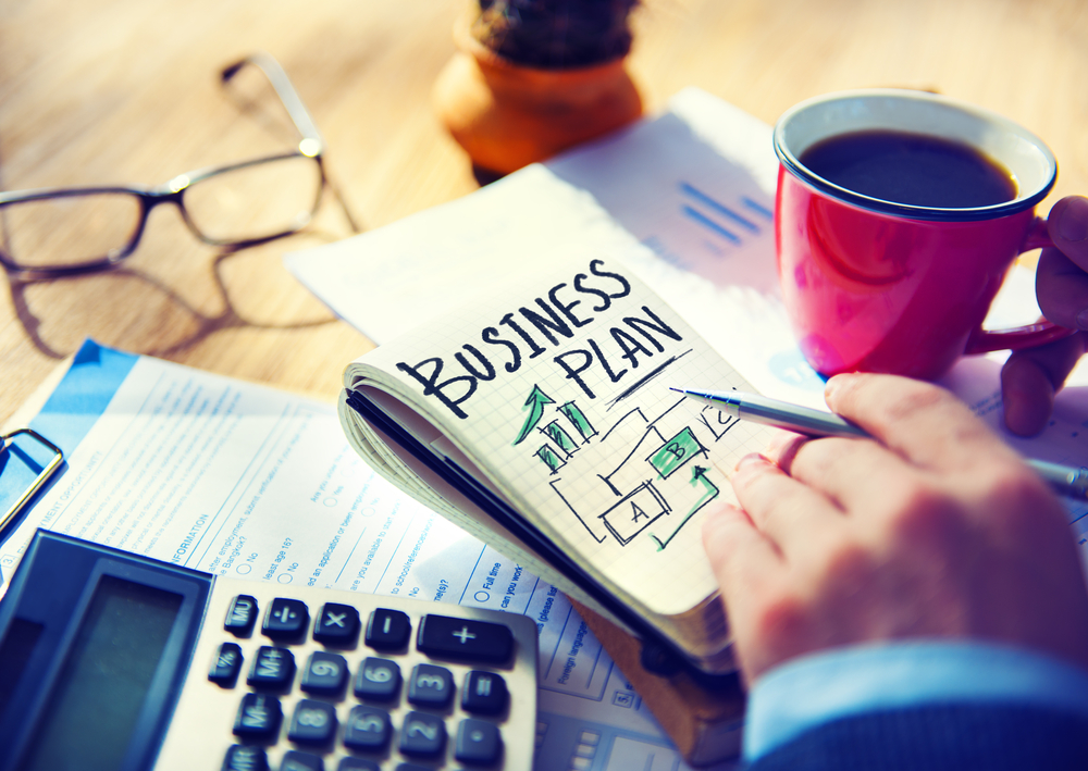 Best Business to Start In Kenya