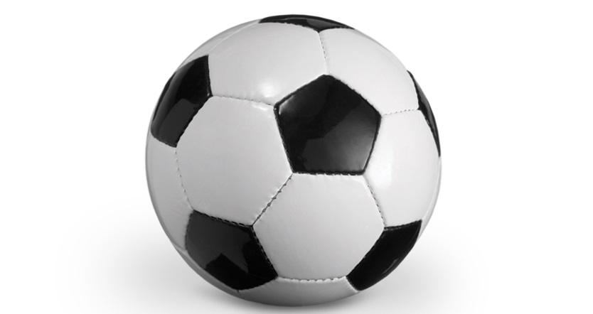 List of Football Academies in Kenya