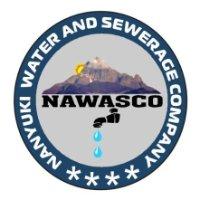 Nanyuki Water and Sewerage Company