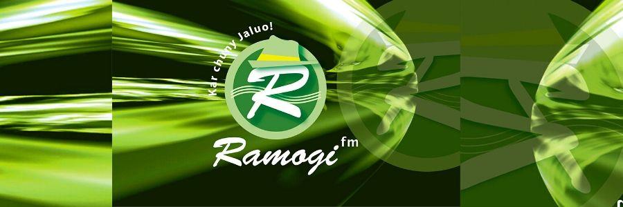Ramogi Fm Frequency – Ramogi FM Contacts